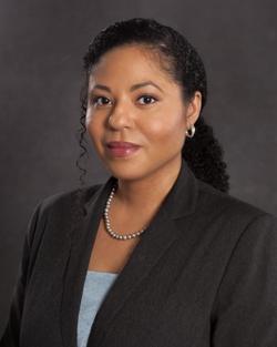Attorney Bethany N. Tolentino