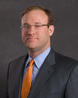 Attorney Robert Guttmann